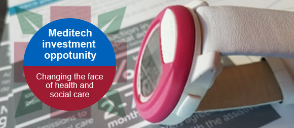 Meditech-investment-oppotunity